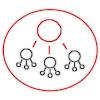 MLMCompletePackage