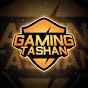 Gaming Tashan
