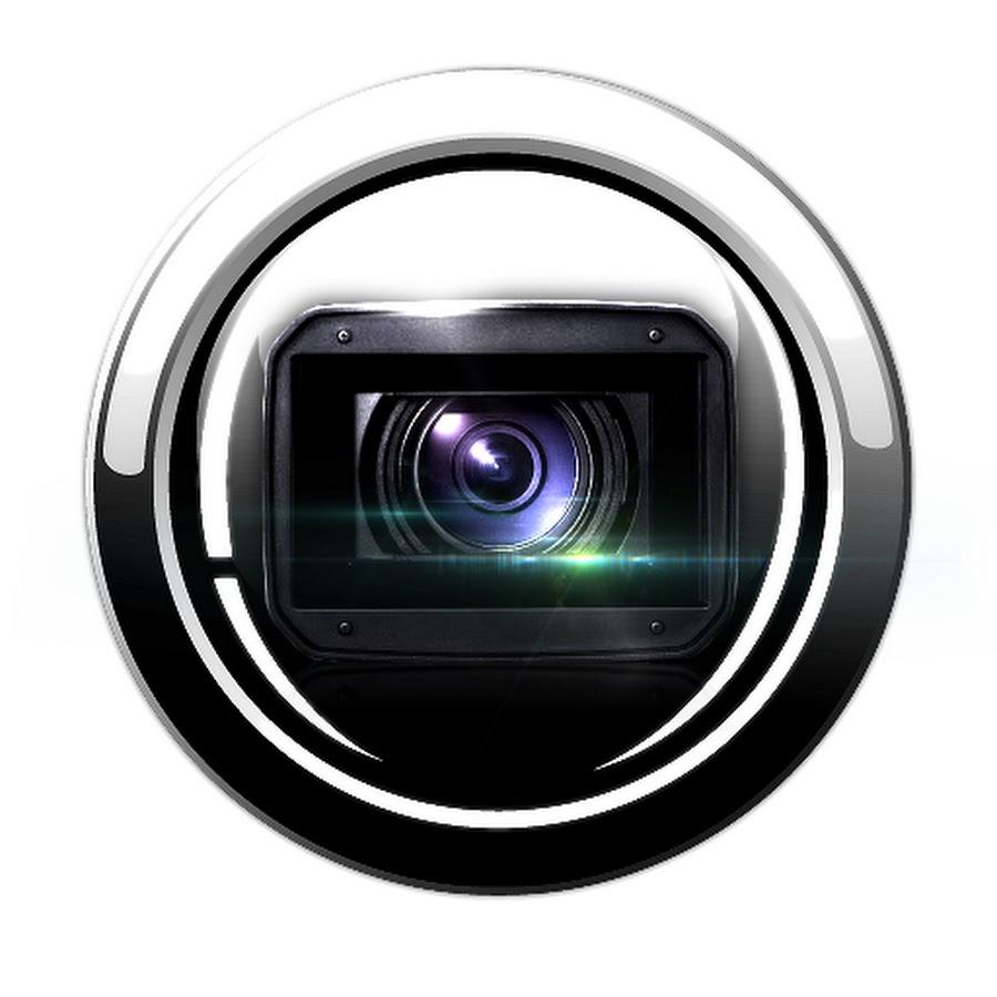 картинки фотоаппаратов сони вегас про современных