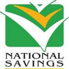 National Savings