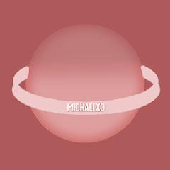 Michaelxo •