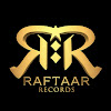 Raftaar Records