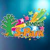 Event S-Park