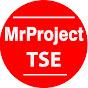 MrProject TSE