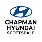 Chapman Hyundai Scottsdale