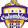 Columbian Media