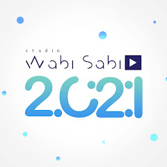 ช่อง Youtube Studio Wabi Sabi