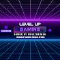 Super Fun Kids Games