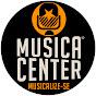 Musica Center