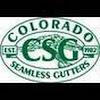 Coloradogutters
