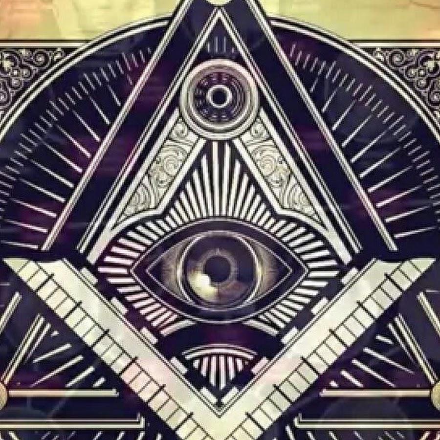 /ITANIMULLI/ 666 - YouTube
