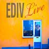 EDIV Live