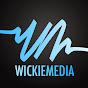 wickiemedia