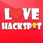 LoveHackspot Bitcoin