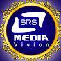 SRS Media Vision Kannada Comedy