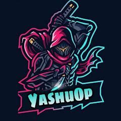 Yashuop