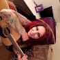Christie Smith - @christysmith87 - Youtube