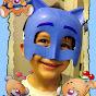 KuzeyAta Tube - Oyuncak Çocuk TV