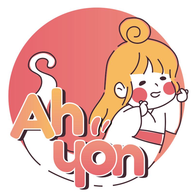 Logo for Ahyon Unit