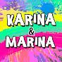 Karina & Marina