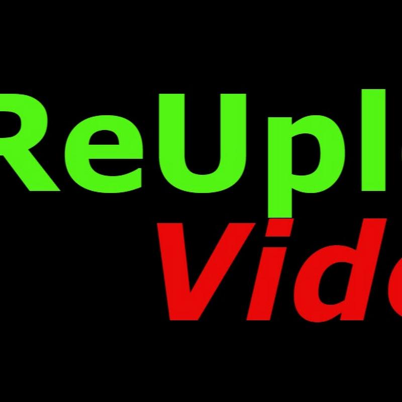 ReUploaded Vids (reuploaded-vids)