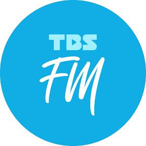 TBS 보이는라디오 FM 95.1 MHz