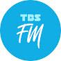 미디어재단 TBS FM 95.1 MHz