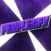 Perplexify
