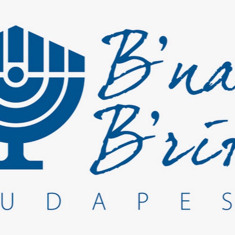 B'nai B'rith Budapest