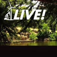 San Angelo LIVE!
