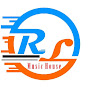 R L MUSIC HOUSE