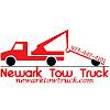 Newark Tow Truck