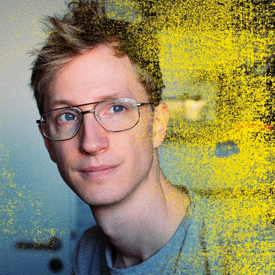 Matthias Bollwerk