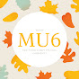 MU6 - MusiX