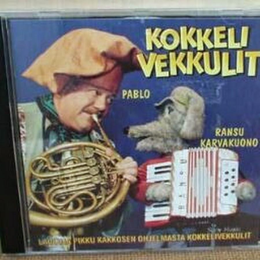 Hannu Oksanen