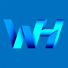 W.H. Events Live