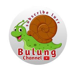 Bulung channel
