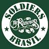 The Rasmus Soldiers Brasil