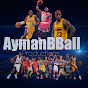 AymanBBall Productions