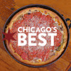 Chicago's Best
