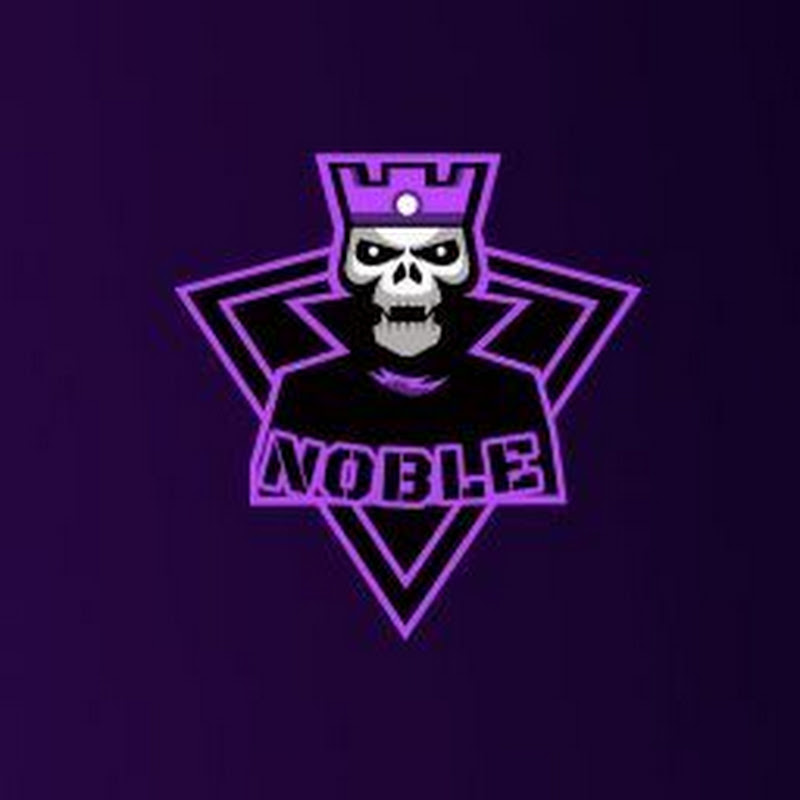 Noble (noble)