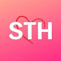 ช่อง Youtube StoriesTH