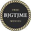 CINEMAGNO - Películas En Español
