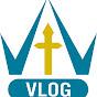 VTV Vlogs
