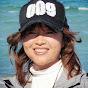 YASUKO OHYA