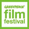 Greenpeace Film Festival