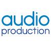 Audioproduction Ru 7-495 235 05 01