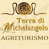 Agriturismo Terra Di Michelangelo