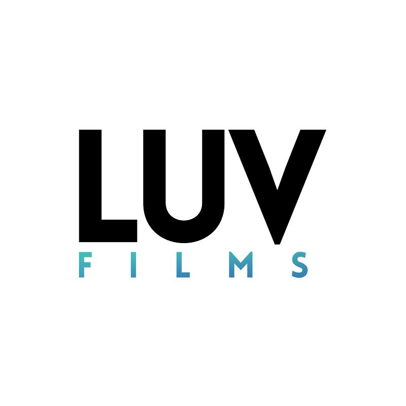 Luv Films