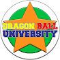 Dragon Ball University